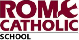 Rome Catholic School | Pre-School to 6th Grade - Rome, NY