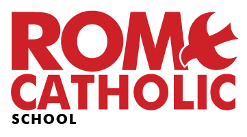 Rome Catholic School   Pre-School to 6th Grade - Rome, NY